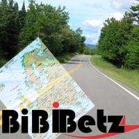 BiBi Betz
