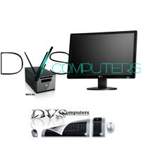DVS Computers